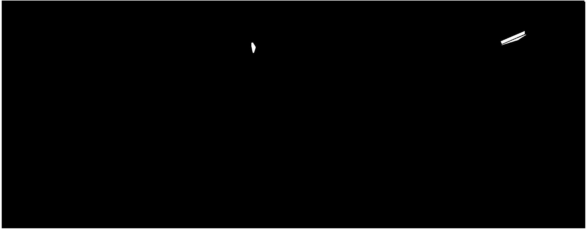 12kuud.net